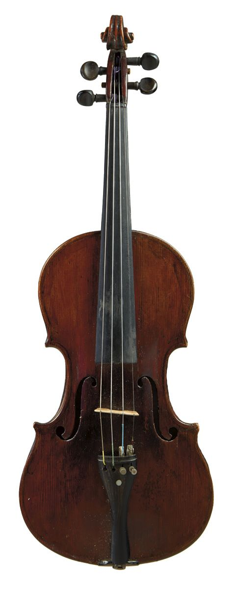 C. 1820