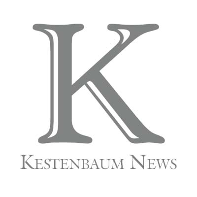 Kestenbaum and Company Announces Highlights Included in its Spring 2019 Auction